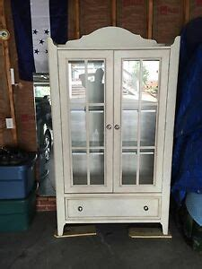 large french country style dining room hutch ebay