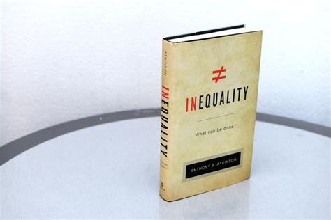 inequality what can be done books book review inequality what can be done livemint