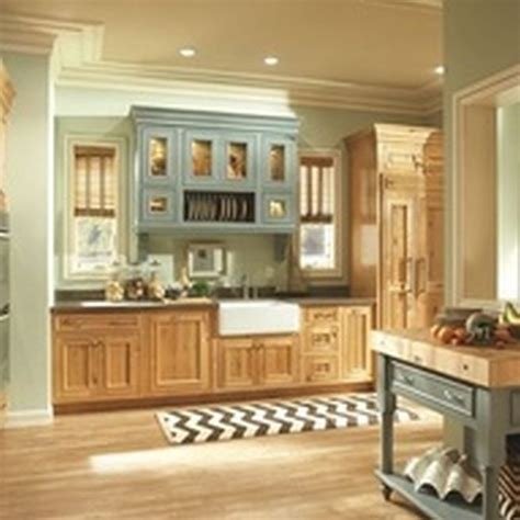 Kitchen Paint Ideas With Oak Cabinets Kitchen Paint Ideas Oak Cabinets Interior Amp Exterior Doors