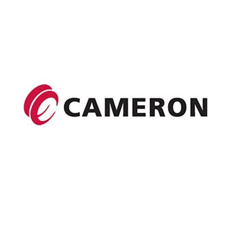 cameron international on the forbes global 2000 list