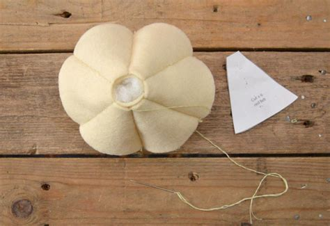 felt toadstool pattern felt toadstool free pattern tutorial miss daisy patterns