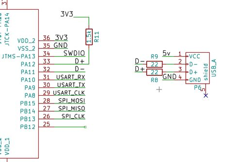 pull resistor microcontroller pull up resistor in microcontroller 28 images microcontroller when to use pull vs pull up