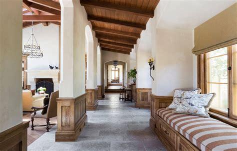 navigate to house 17 magnificent mediterranean hallway designs to navigate