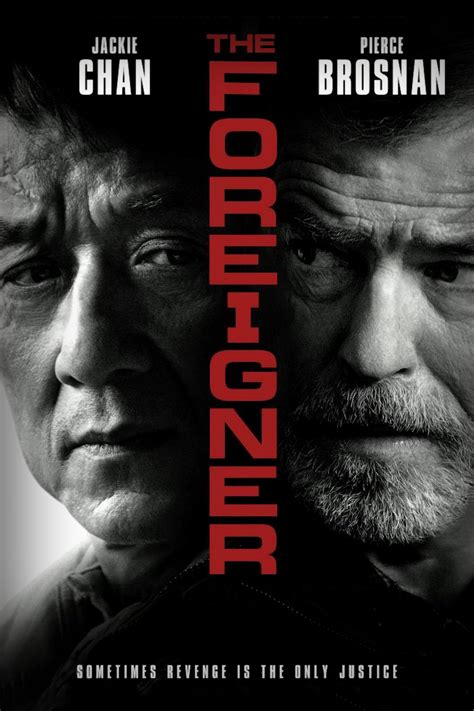 film foreigner full movie download the foreigner 2017 hd 720p full movie for free
