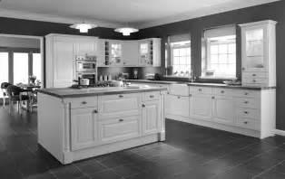 Custom Kitchen Design Software 100 Custom Kitchen Design Software Home Custom Kitchen Design Software Home Decorating