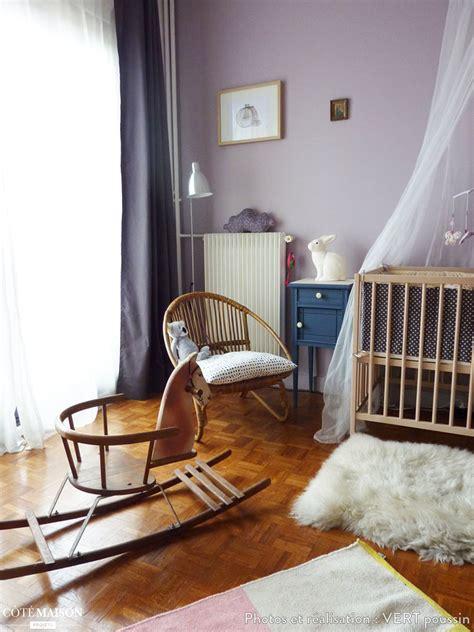 indogate tapis chambre bebe nuage