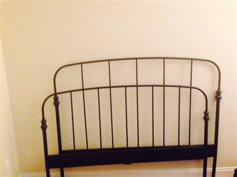 iron bed frame ikea iron bed frame ikea ikea noresund bed black wrought iron