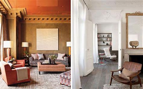 cornisas modernas techo decofilia blog rosetones y molduras de techo cl 225 sicas