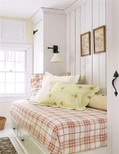 trucos decorar dormitorios adolescentes ideas de decoraci 243 n para dormitorios peque 241 os decoraci 243 n