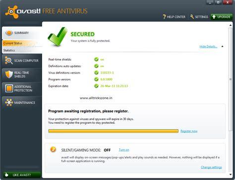 avast antivirus home edition free download 2012 full version nasasrkr download avast free antivirus