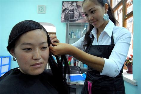 hair stylist salary 2015 today s 4 least stressful jobs