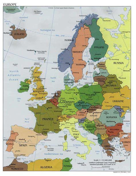 uk map europe stefan karlsson s yen vs swiss franc