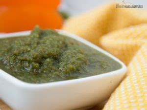 printable puerto rican recipes puerto rican sofrito recipe my stay at home adventures