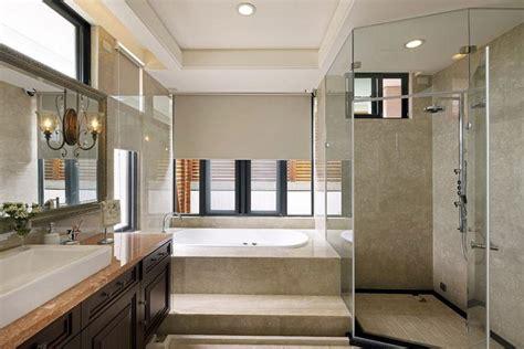 bathroom design and renovations bathroom design services 169 interior renovation malaysia