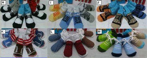 Kaos Kaki Happy Baby Ordinary Boy Newborn kaos kaki selimut mainan lucu ibuhamil
