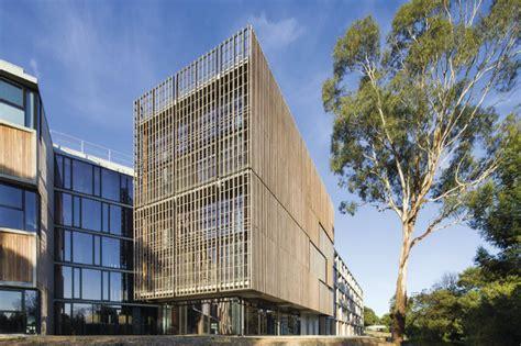 student housing connect monash university student housing promotes collegiality and sustainability monash