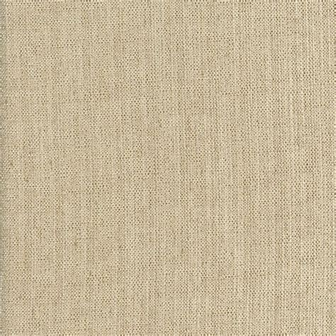 how to clean silk upholstery kota blonde ivory solid faux silk drapery fabric sw49574
