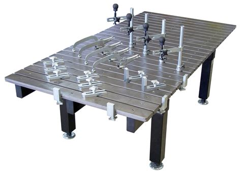 welding table top 3d welding tables redroofinnmelvindale com