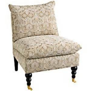 pier 1 imports gt catalog gt furniture from pier 1 imports