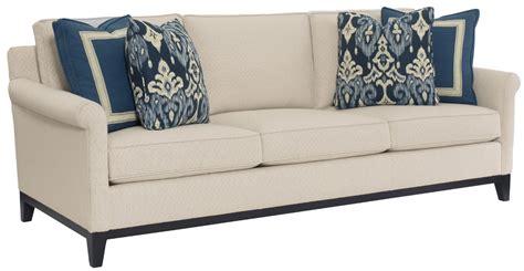 jasper couch jasper sofa costa rican furniture