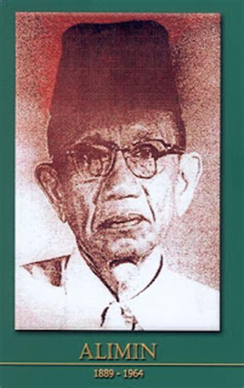 biografi kapitan pattimura wikipedia foto pahlawan revolusi biografi lengkap pahlawan revolusi