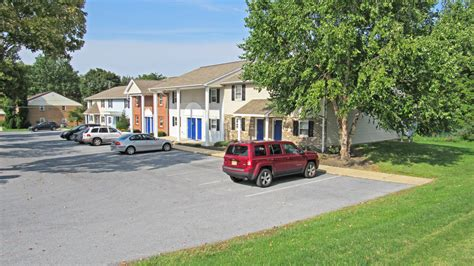 lancaster county apartments fulton manor photo