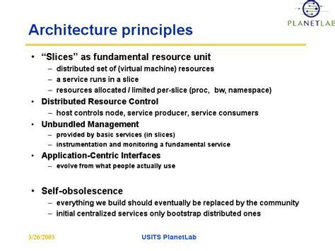 top 28 principles of architecture design principle of architecture visual arts resources