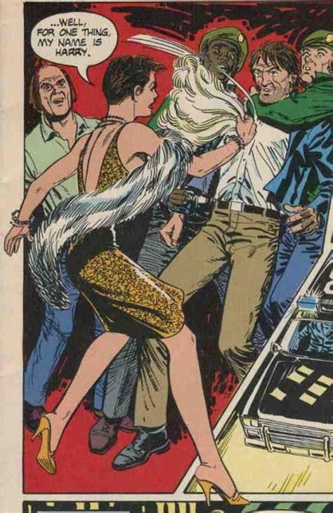sissy comics cartoons 274 best ideas about crossdressing fun on pinterest