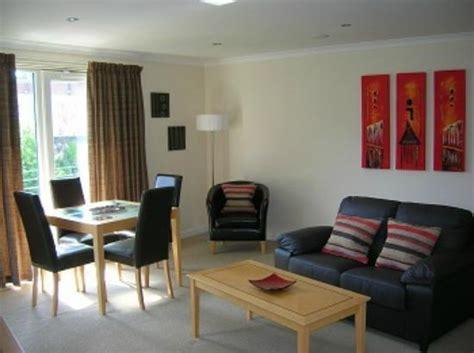 fountain court appartments fountain court apartments harris edinburgh scotland apartment reviews tripadvisor