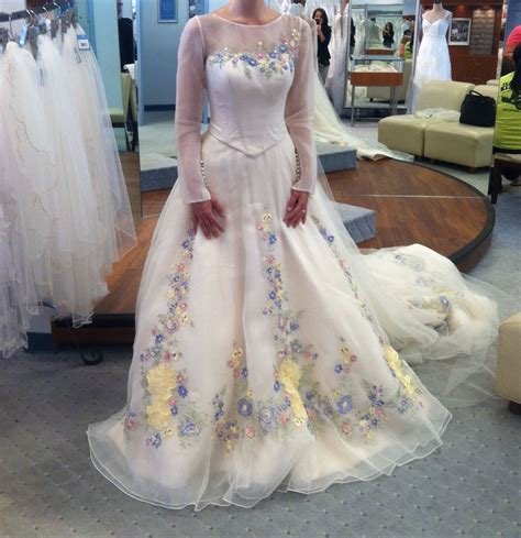 Wedding Dresses Resale by Collection Wedding Dress Resale Pictures Best Fashion