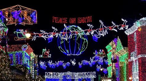 the dancing lights of christmas the dancing lights of christmas christmas cards