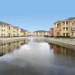 Legacy Apartments Melbourne Fl Legacy At Hibiscus Park Apartments 1450 Tradition Cir