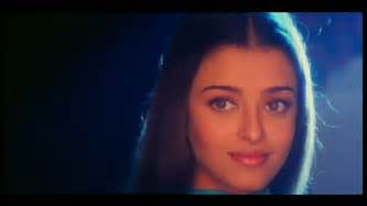 Blind Movie Hum Tumhare Hain Sanam Special Appearance From Ash In