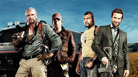 film action terbaik liam neeson the 10 best liam neeson action films