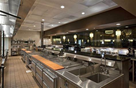 OUR WORK   Visiontec Enterprises Ltd ? Commercial Kitchen