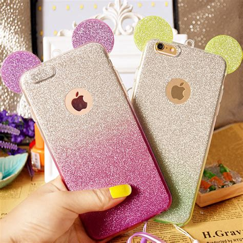 Mickey Mouse 0105 Casing For Galaxy A7 2016 Hardcase 2d popular mickey mouse ears buy cheap mickey mouse ears