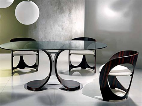 modern dining room table set contemporary modern chairs modern dining table set modern