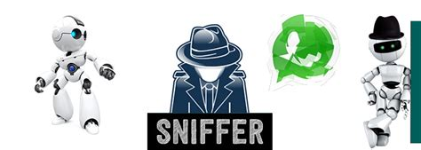 tutorial whatsapp sniffer android download whatsapp sniffer for android archives underspy