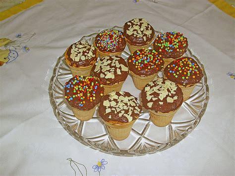 rezepte kleine kuchen 94 260 foto renate1