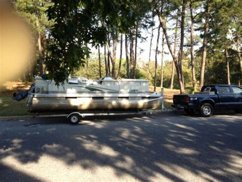 used bennington pontoon boats for sale by owner used pontoon boats for sale by owner lookup beforebuying