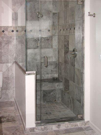 The Shower Door Source The Shower Door Source Gallery