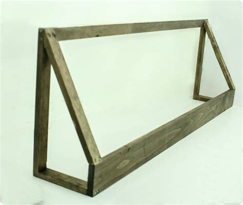 how to make a window awning frame how to make a window awning frame 28 images 94 best