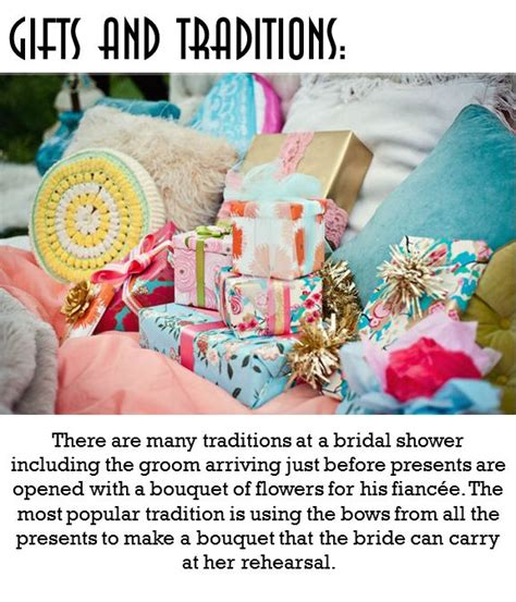 Bridal Shower Paket 1000 images about bridal shower ideas on bridal showers shabby chic and umbrella