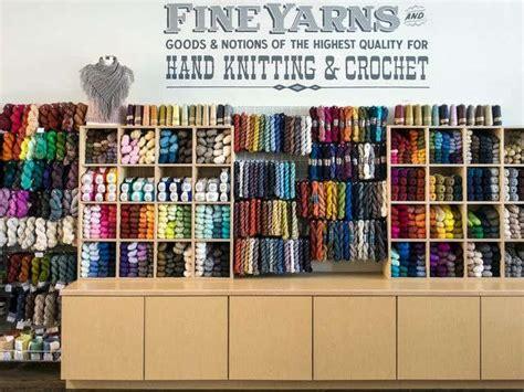 17 Best Ideas About Yarn Store On Yarn Store