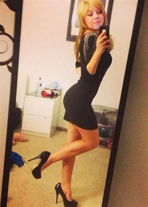 bathroom sexi jennette mccurdy s rant about her sexy selfies actress