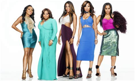hollywood divas reality cast salaries hollywood divas replaces vivica a fox with new cast