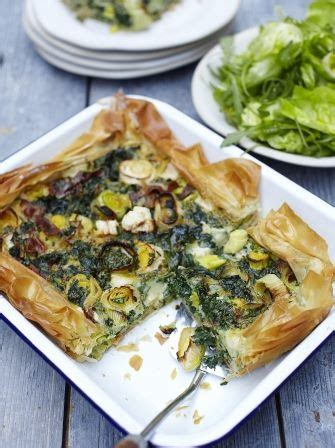 oliver vegetarian pie recipes 25 best ideas about filo pastry on filo