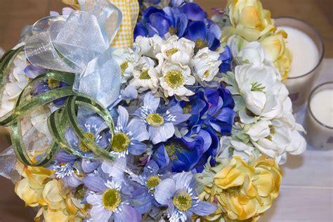 tatone fiori fiori e nastri tatone fiori