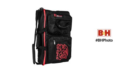 Thermaltake Battle Utility Backpack Murah thermaltake battle backpack 2015 edition ea tte