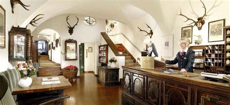 goldener hirsch inn the best austria luxury hotels by luxuryhotelexperts